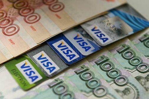 Как получить кредит на 500 тысяч где лучше инвестировать свои деньги